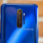 Realme X2 Pro Coming To Pakistan? Price, Specifications, And Expectations