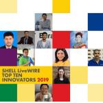 Pakistani Entrepreneur Greenovation Wins Shell Global Innovation Prize As A Runnerup