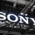 Sony AI pushes R&D in gaming, cameras and food