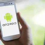 Pre-Installed Android applications might be spying on you