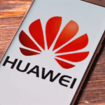 Huawei license extended for another 90-days by United States