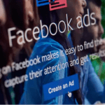 Facebook might ban targeted political advertisements