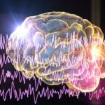 AI can help predict epileptic seizures with near accuracy