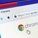 Chrome is speed badging so sites load faster