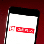 OnePlus 8 lite leak suggests a return to the low-cost market