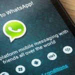 39% of Pakistanis Use WhatsApp – Survey