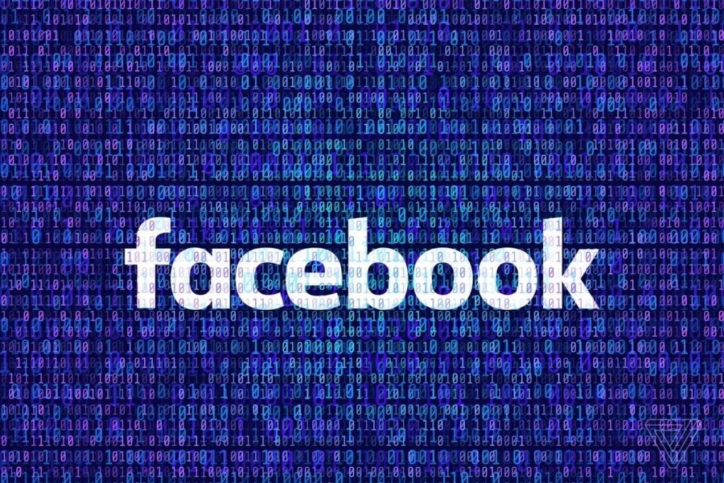 Facebook fined