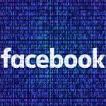 Facebook Fined for Its Free Services Claim