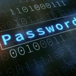 Here are the World's Top 100 Worst Passwords