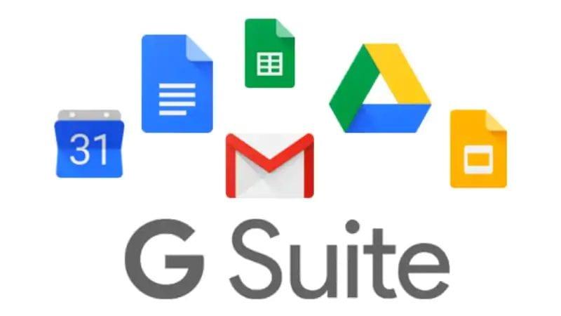 Google new app