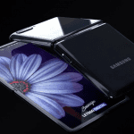 Samsung Galaxy Z Flip Specifications And Price Revealed