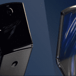 Motorola To Launch Razr On February 6
