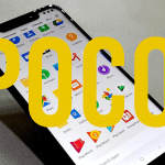 Xiaomi To Start Another Independent Brand POCO After Releasing POCO X2
