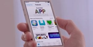 iOS App Prices