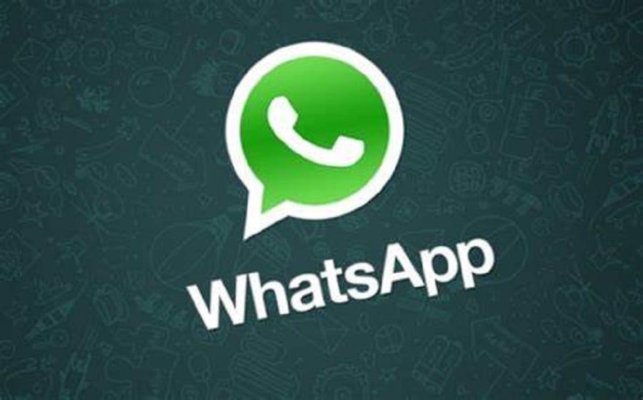WhatsApp Users