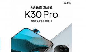 K30 Pro