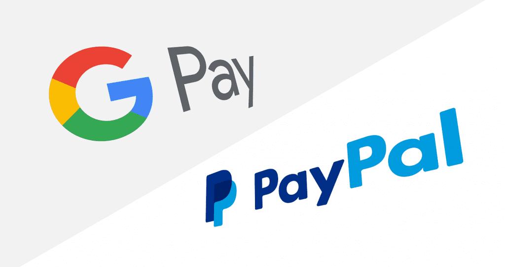Paypal Probleme 2020