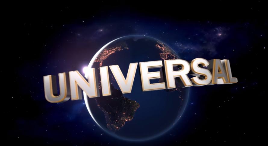 AMC Theatres will no longer screen Universal movies