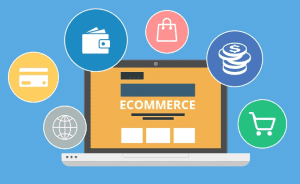 Ecommerce site growth