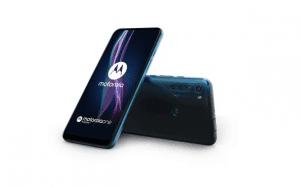 Motorola Fusion Plus