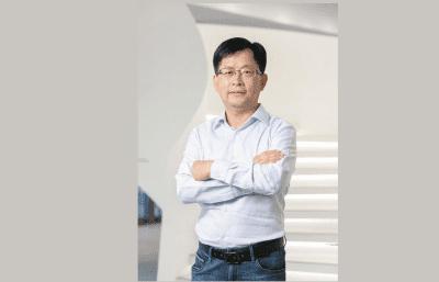 Xiaomi Talent Officer