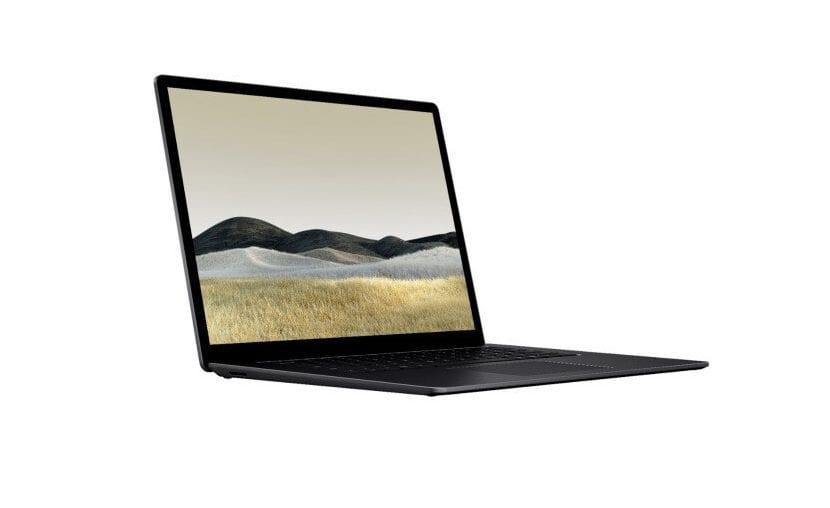 Surface Cheap Laptop