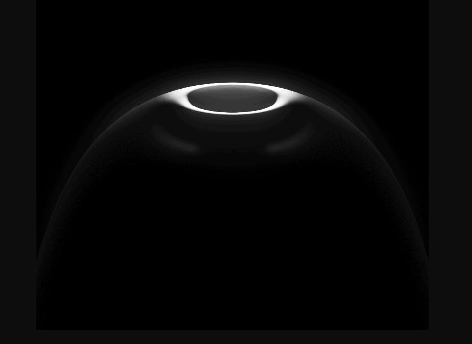 OnePlus Earbud