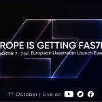 Realme 7 Europe