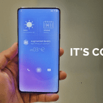 Samsung UDC