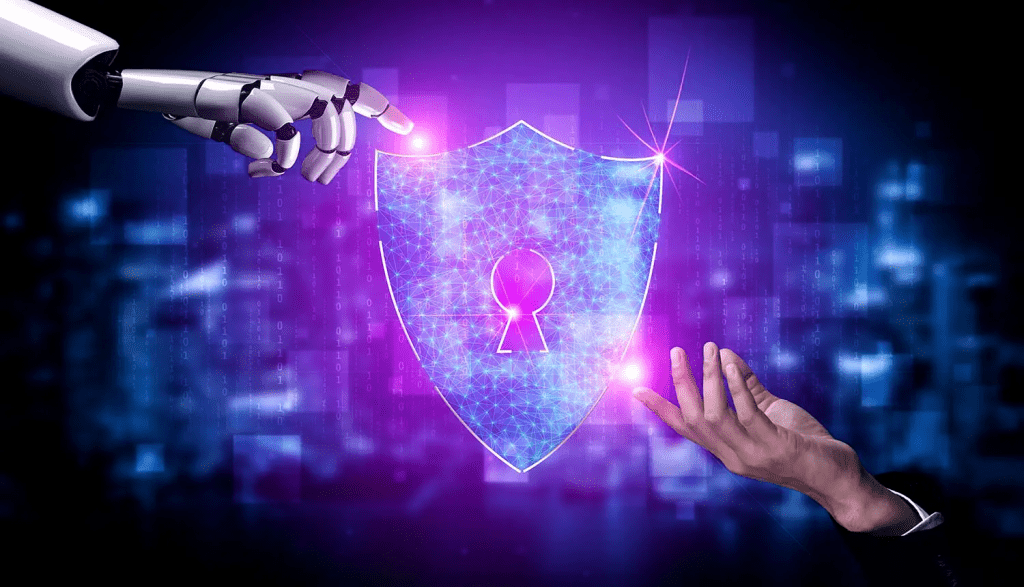 Cyberattack US