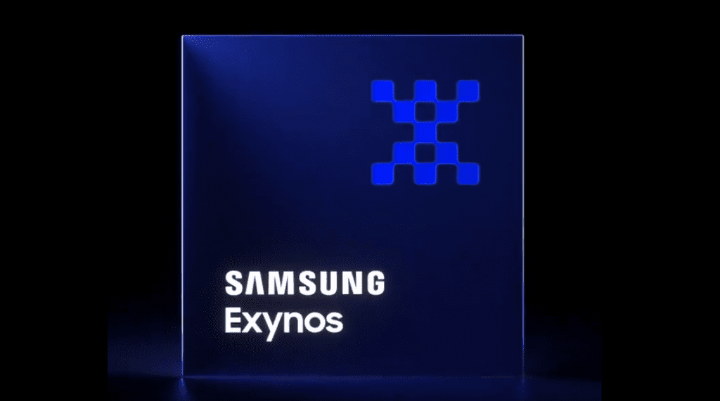 Exynos is back