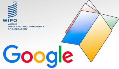 Google Fold