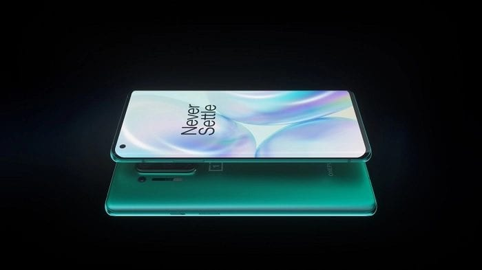 OnePlus 9 Pro Waterproof