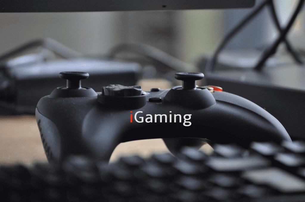 Safe Gaming