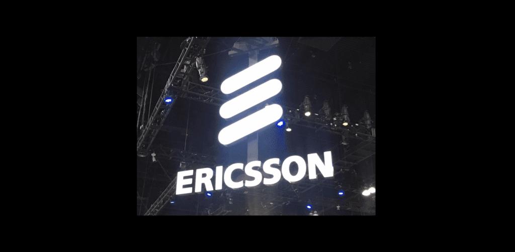 Ericsson threatens