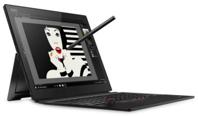 ThinkPad X12