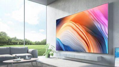 Redmi-MAX-TV-86-inch