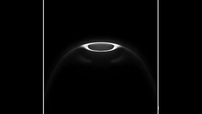 Xiaomi FlipBuds