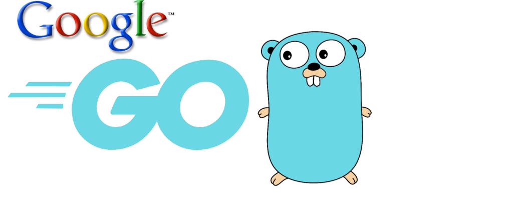 Google Go Malware developers
