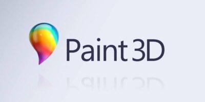 Paint-3D-Featured