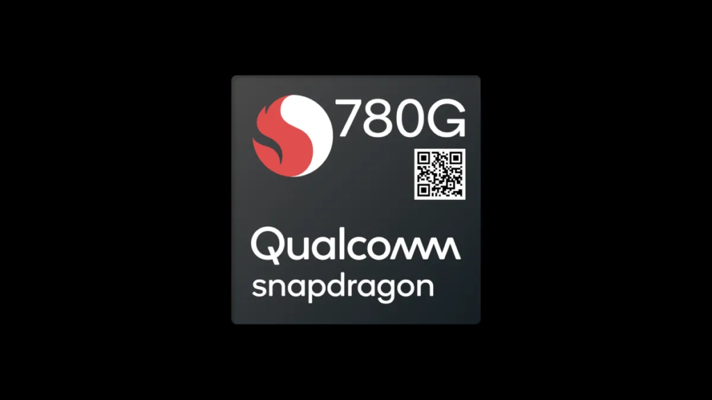 SD 780G 5G