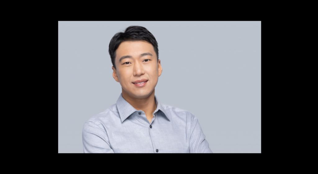 Dr Yang Hou