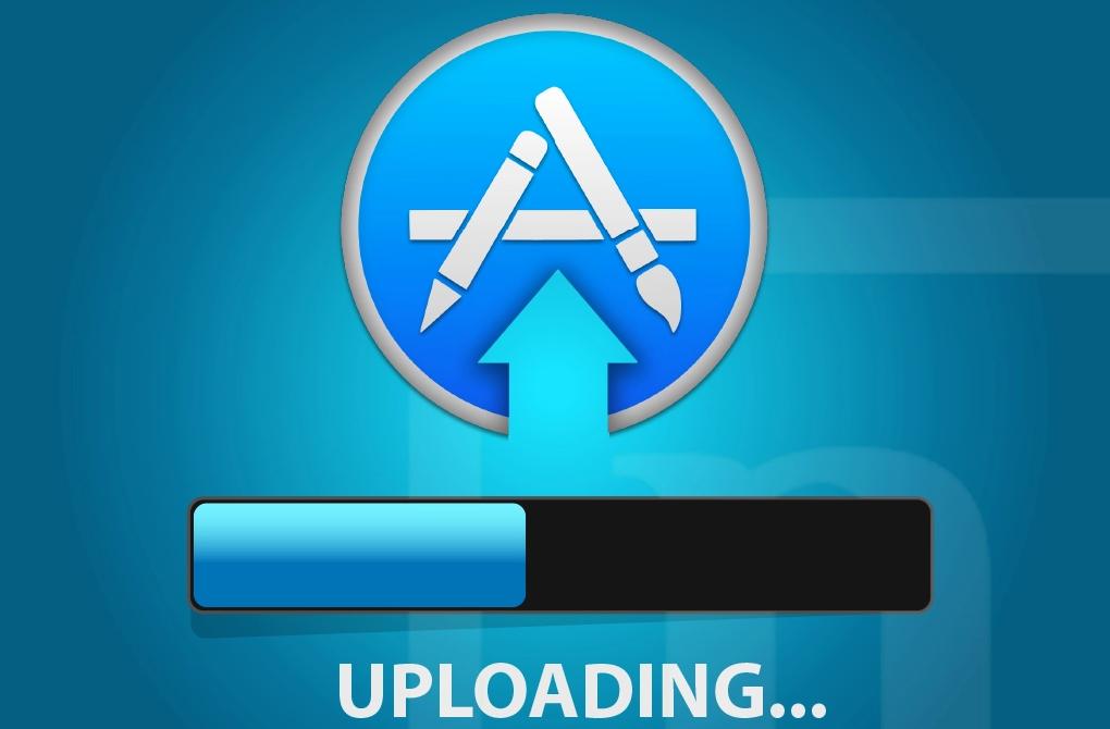 Apple in-app developer
