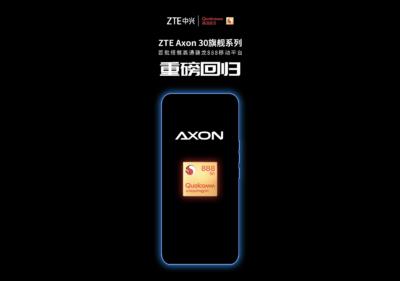 Axon 30