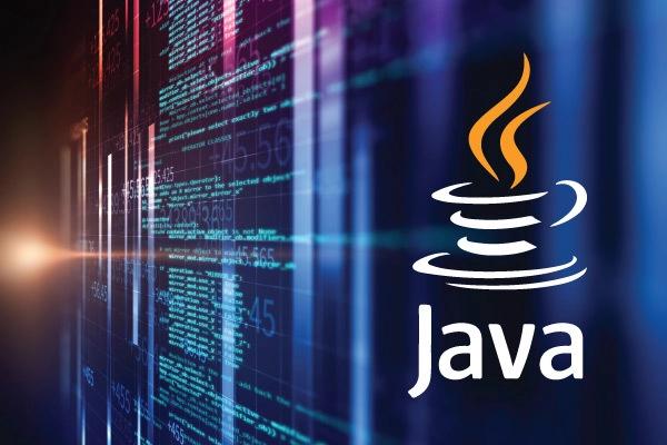 Microsoft own Java