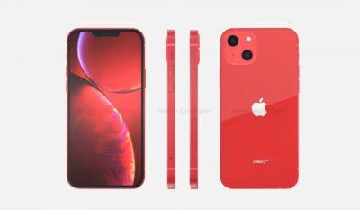 iPhone 13_001