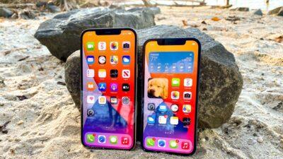 Apple iPhone 12 - iPhone 12 Pro - iPhone 12 Pro Max