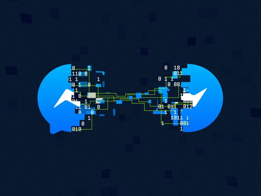 Facebook End to End Encryption Not Coming Until 2022