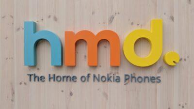 HMD-Global-Nokia-Manufacturer