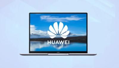 Huawei L410